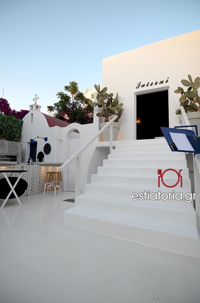 Image result for ΙΝΤΕΡΝΙ ΡΕΣΤΟΡΑΝΤ ΜΥΚΟΝΟΣ moda bagno