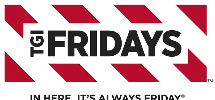 TGI FRIDAYS (THESSALONIKI)