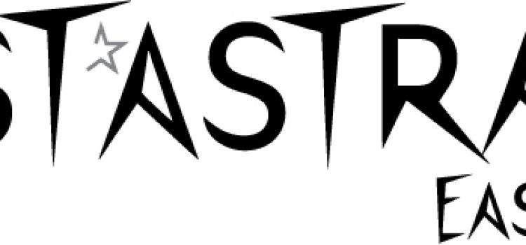 ST ASTRA EAST (ParkHotel)