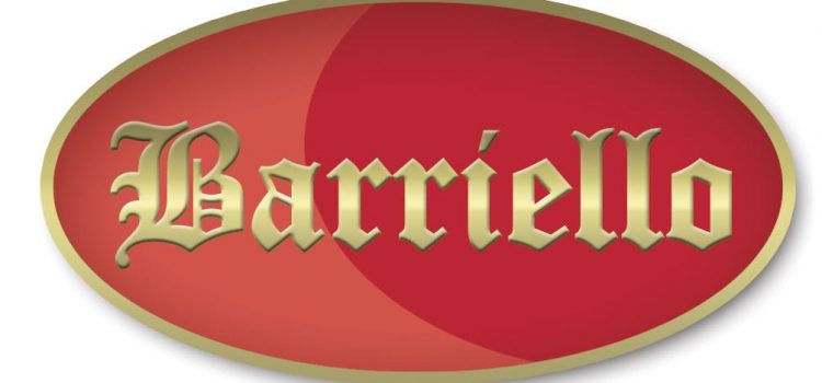 Barriello