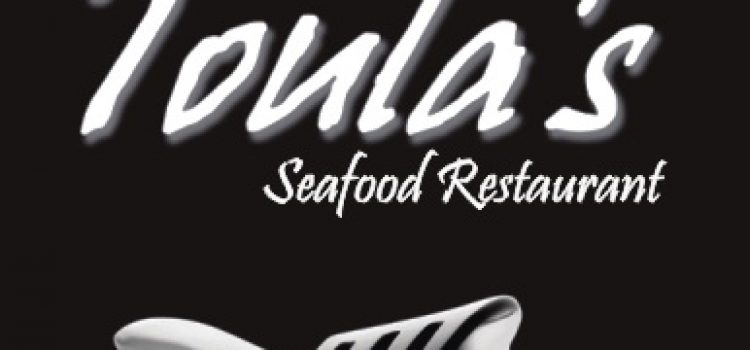 TOULA'S SEAFOOD RESTAURANT