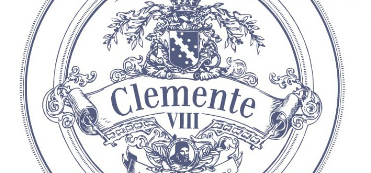 CLEMENTE CAFE