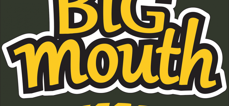 Big Mouth Sandwich Shop