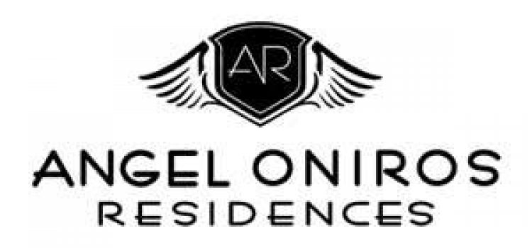 Angel Oniros Residences