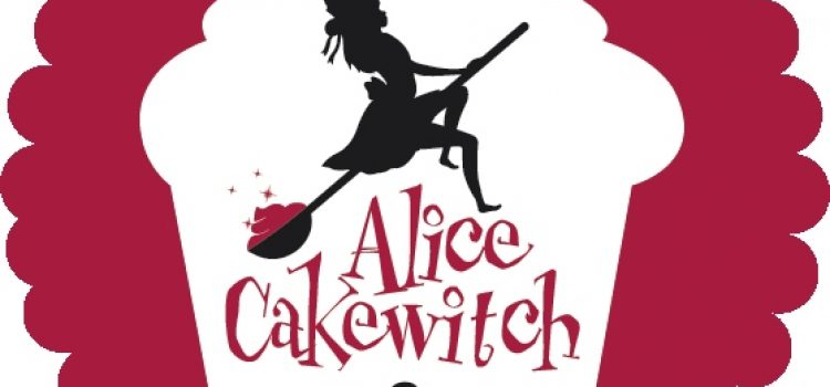 ALICE CAKEWITCH