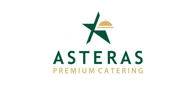 ASTERAS EVENTS PREMIUM GATERING