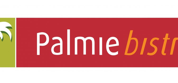 Palmie bistro (Avenue Mall, Μαρούσι)